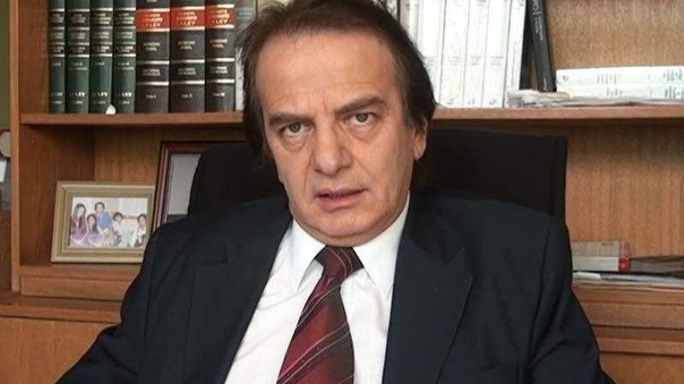 Procesaron y embargaron al ex juez Flores por la causa de la camioneta del Depósito Judicial
