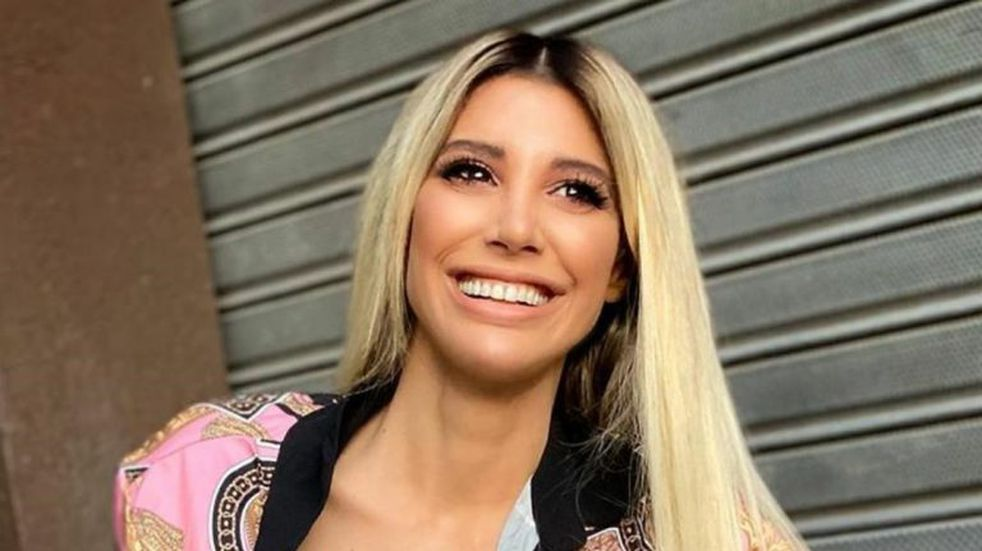 """Stefy Xipolitakis le respondió a Yanina Latorre: """"Quiere lastimar a todo el mundo"""""""