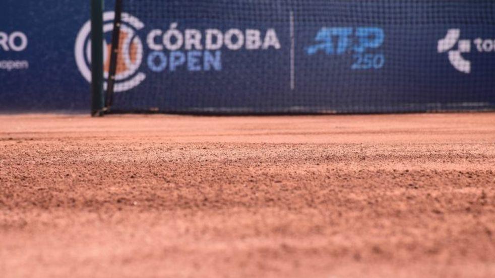 Cómo convencer a los mejores tenistas del mundo para que jueguen el Córdoba Open