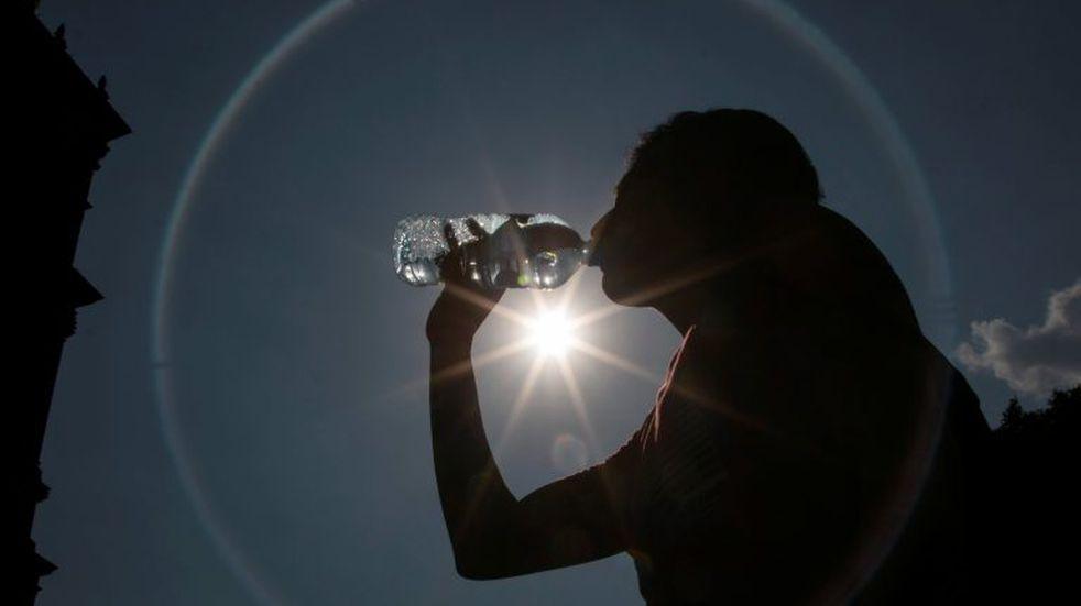 El hemisferio norte registró el verano más cálido del que se tiene registro