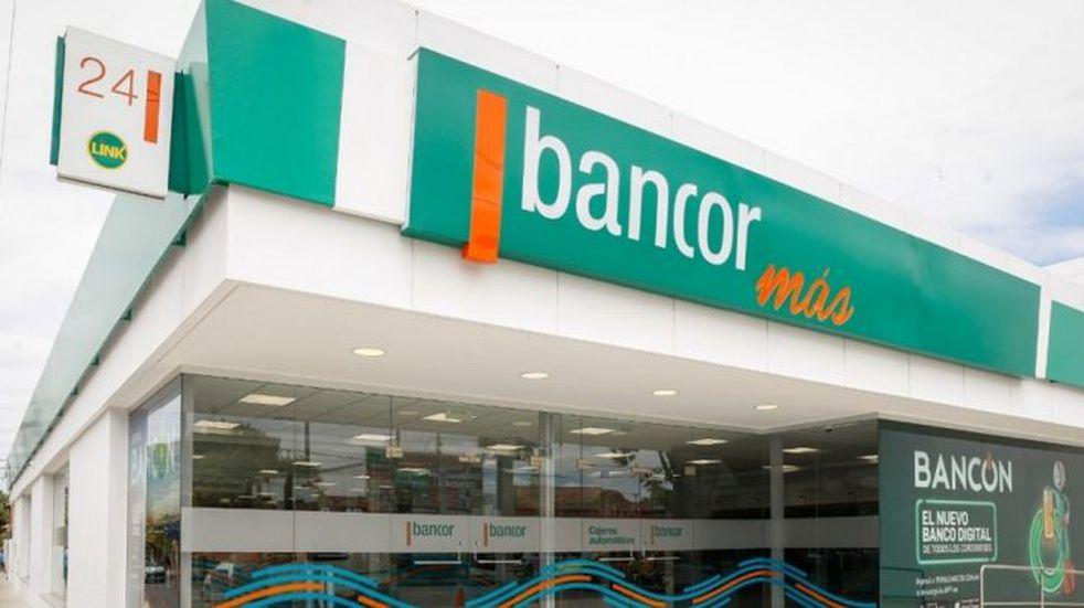 Bancor: desde este lunes cobran jubilados y pensionados de Córdoba