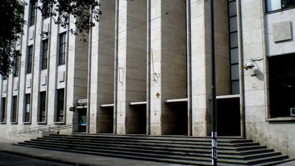Jueza civil se declaró incompetente en el reclamo por las clases presenciales en Rosario