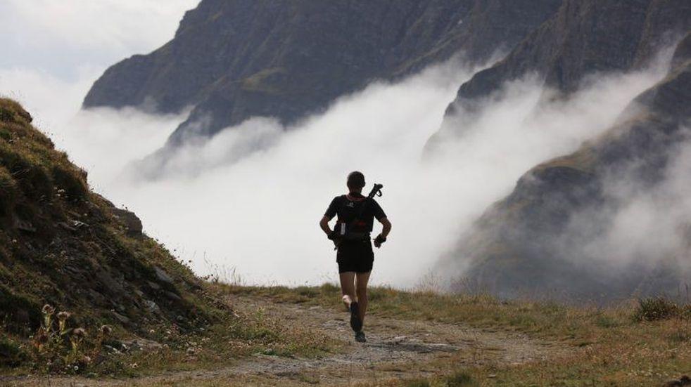 """Atletas Uruguayenses competirán en travesía """"Ushuaia Trail Race"""""""