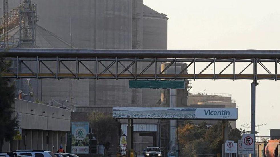 Vicentin confirmó la renuncia del directorio tras presentar el balance 2019