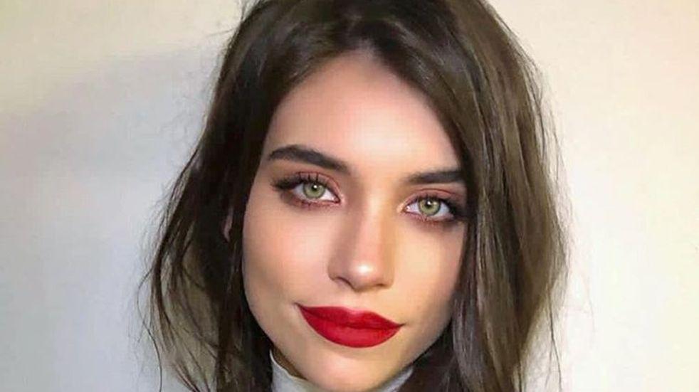 Eva de Dominici denunció que fue abusada por un director a los 16 años