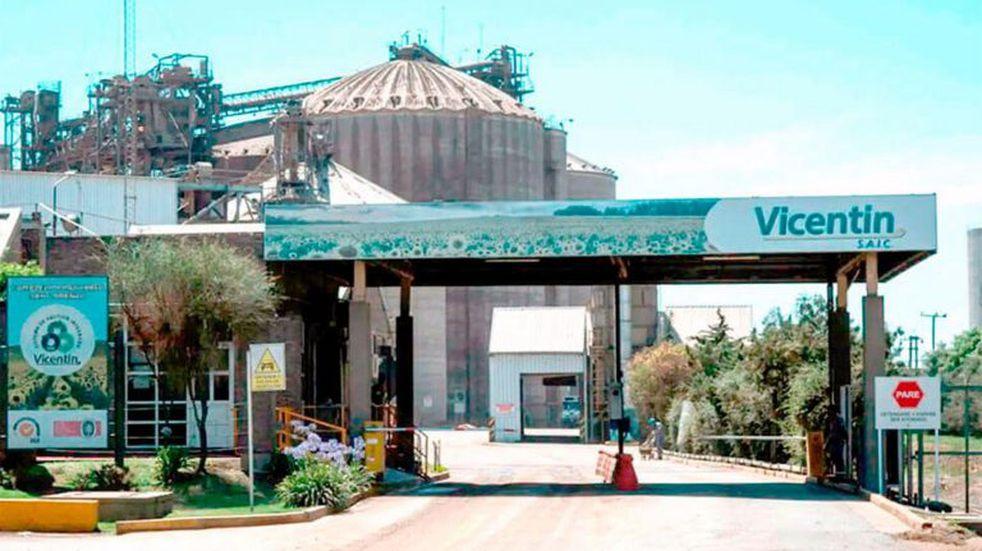 Nuevo pedido de informes al Banco Nación sobre movimientos del dinero prestado a Vicentin