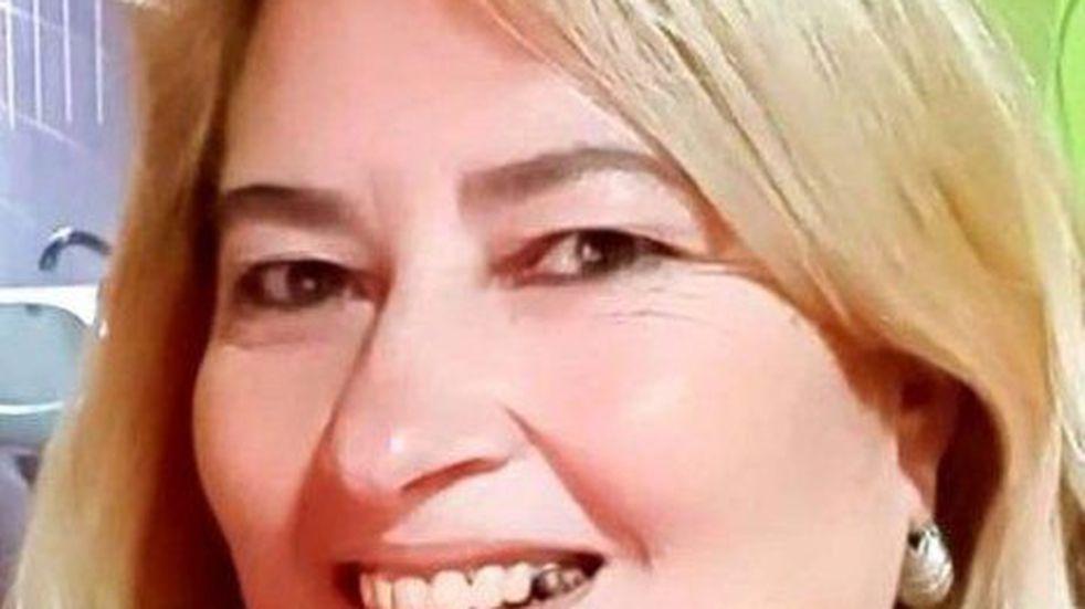 Vicuña Mackenna: una docente falleció de coronavirus y estaba vacunada con dos dosis