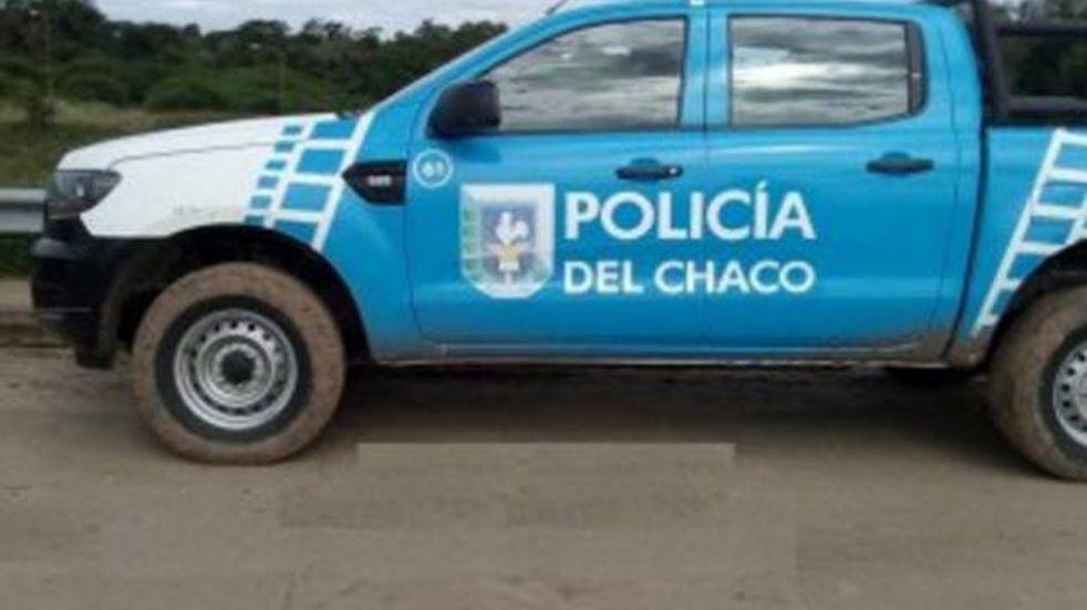 Femicidio en San Bernardo: Un hombre asesinó a la madre de sus cinco hijos