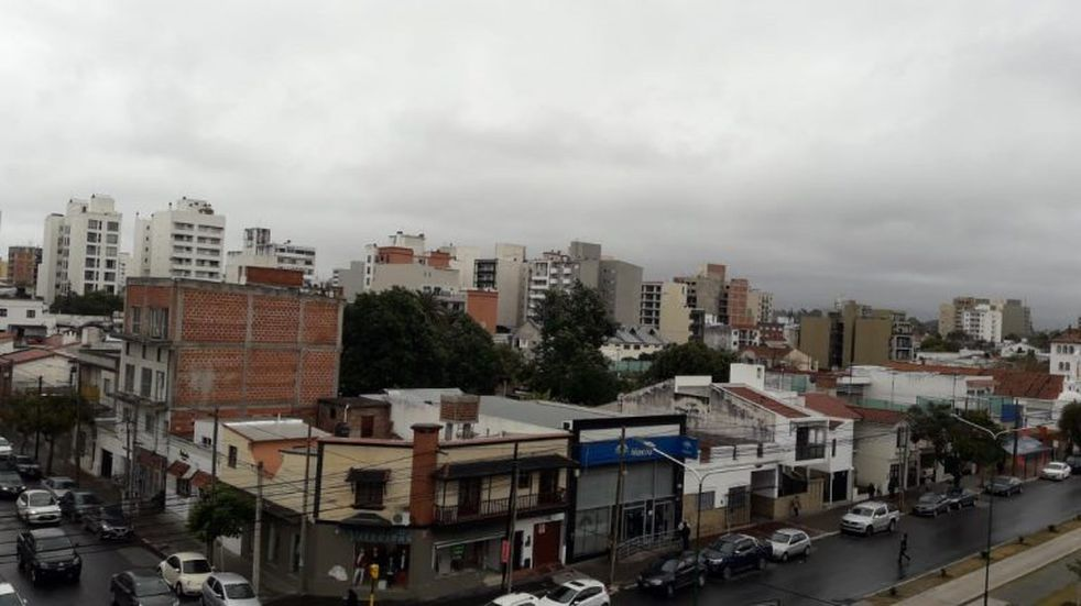 Esta semana vuelve el frío a Salta