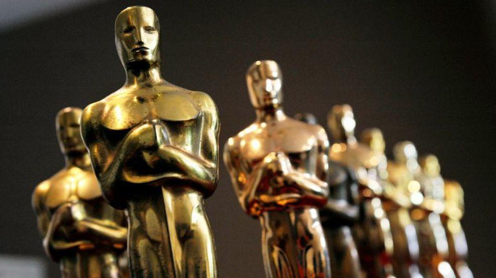 Premios Oscar 2021: quiénes son los nominados por categoría