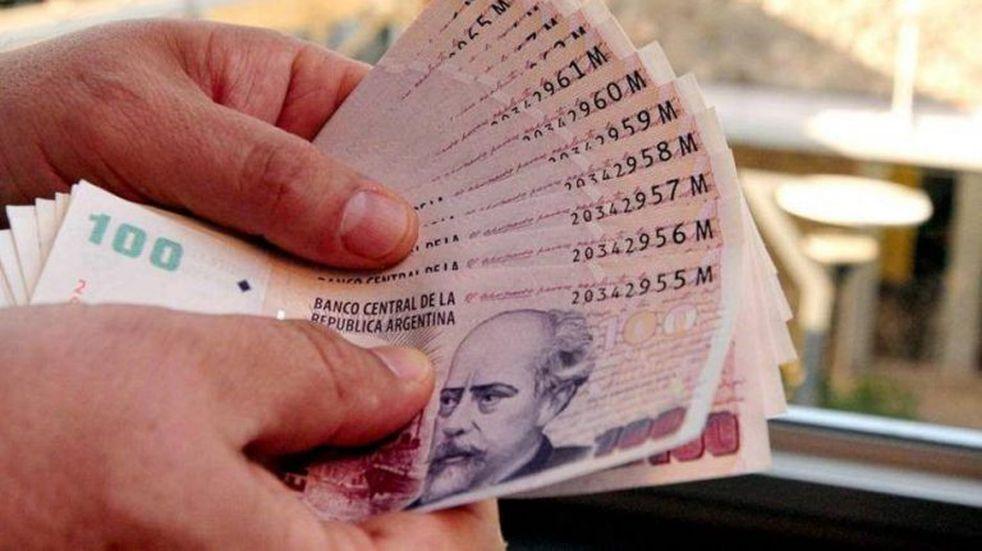 El municipio rechazó el crédito del fondo fiduciario