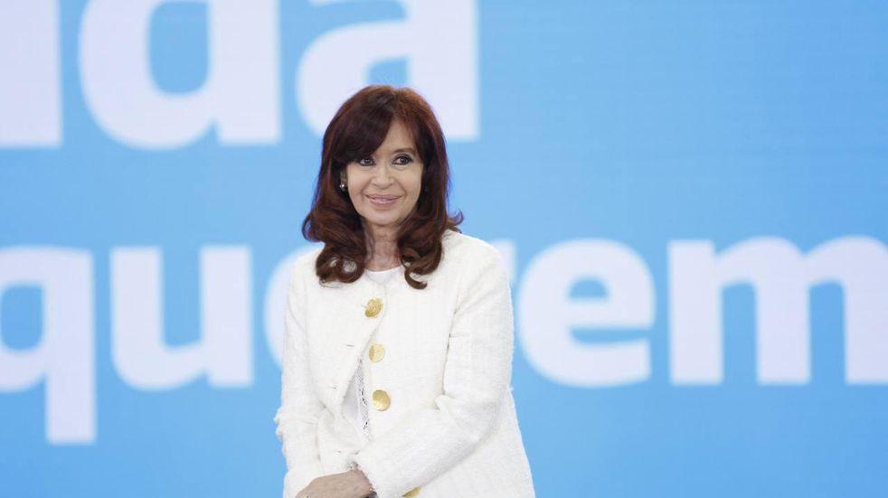 Elecciones 2021: la respuesta de la oposición a los dichos de Cristina Kirchner