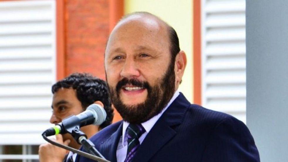 La Corte le ordenó al Gobernador de Formosa a que flexibilice el ingreso a la ciudad de Clorinda