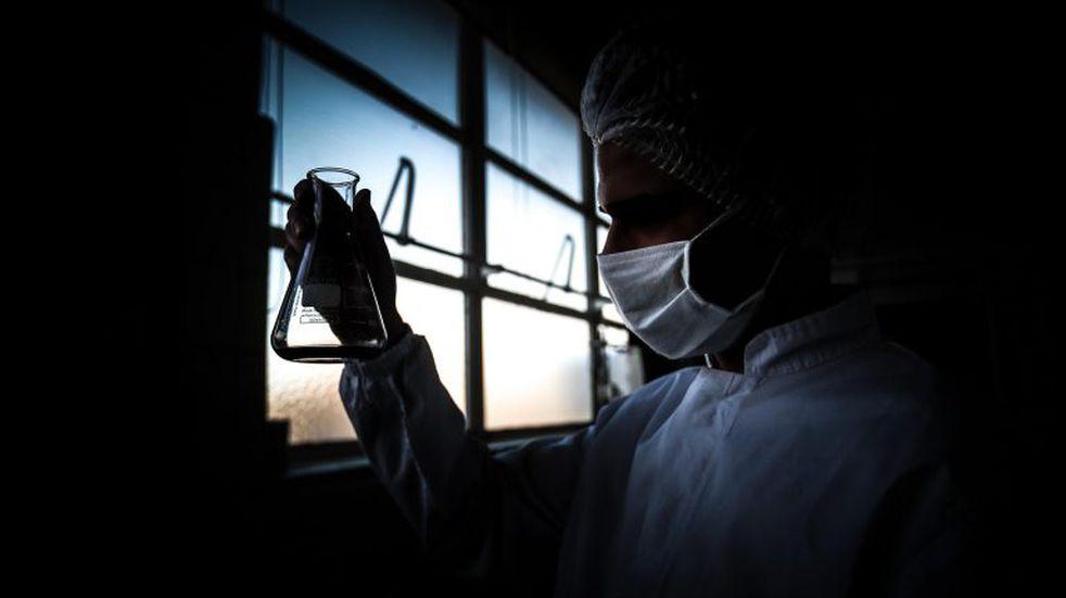 100 días de cuarentena: así está la situación en El Calafate