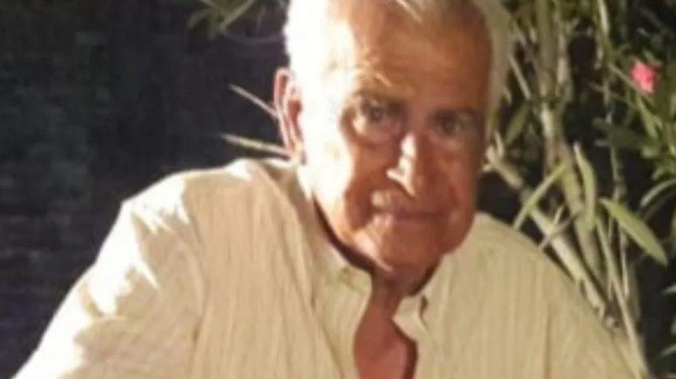 Detienen a un conocido delincuente por la golpiza mortal a un abuelo sanjuanino