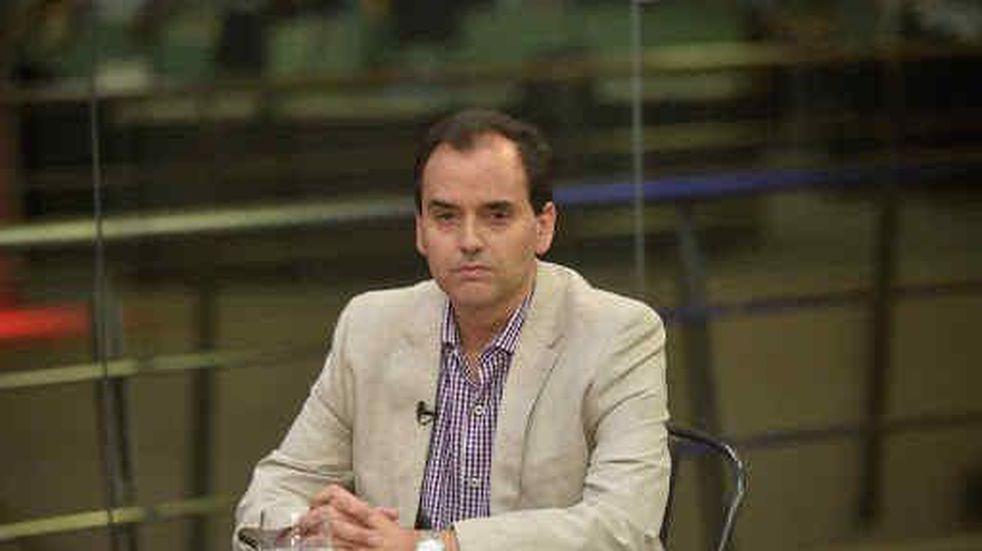 Río Cuarto: intendente Llamosas respalda al sector de la carne