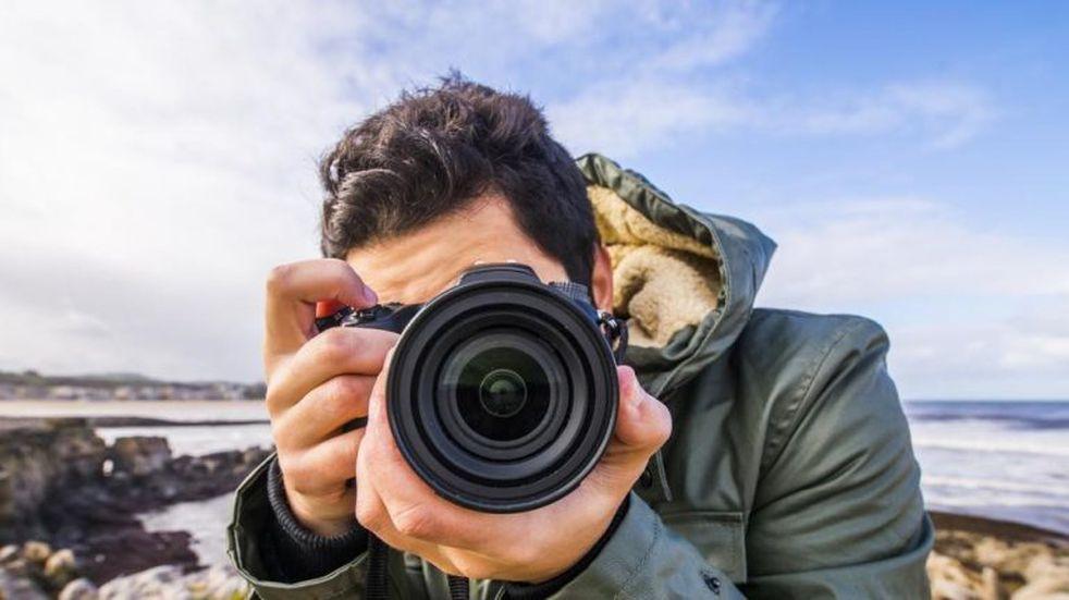 Un concurso premiará con $ 20.000 a la mejor foto de Salta