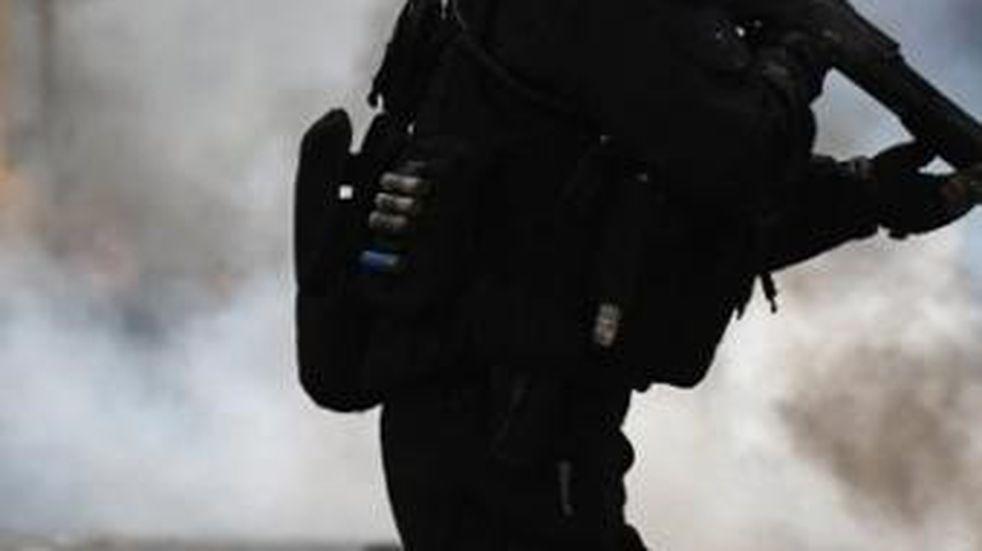 La Rioja no define si adhiere o no al nuevo protocolo para las fuerzas de seguridad