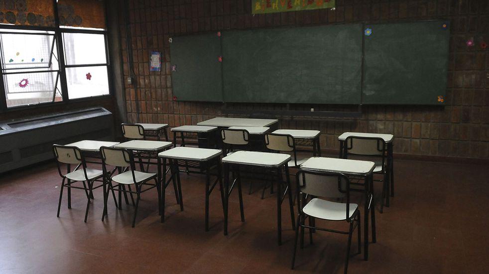 Critican al gremio docente de Córdoba por promocionar su oferta turística en vacaciones de invierno