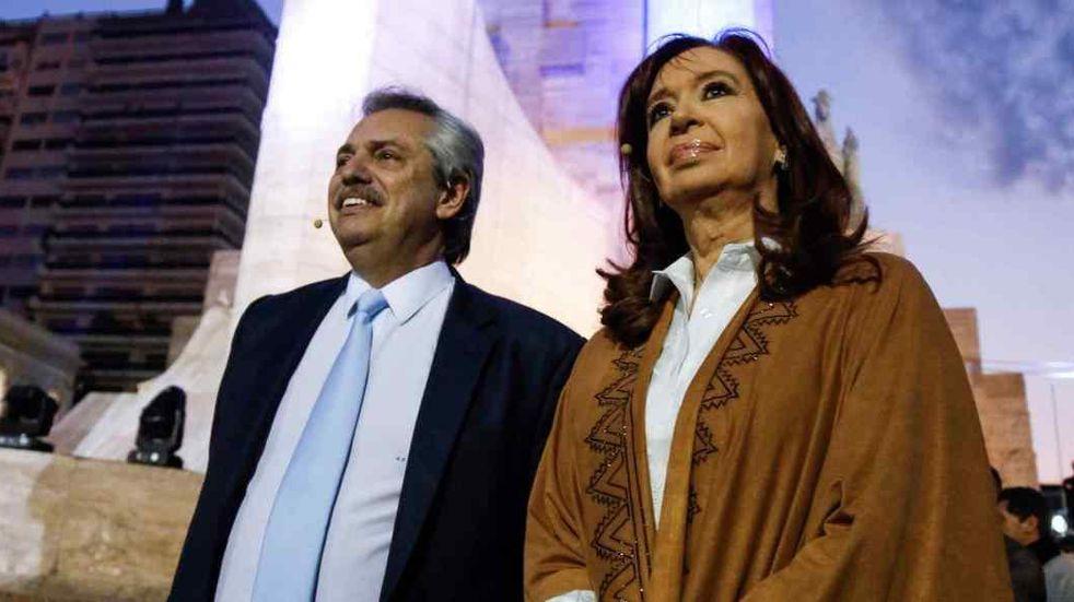 """Deudores UVA: """"Fernández avala el sistema hipotecario de Macri que fracasó"""""""