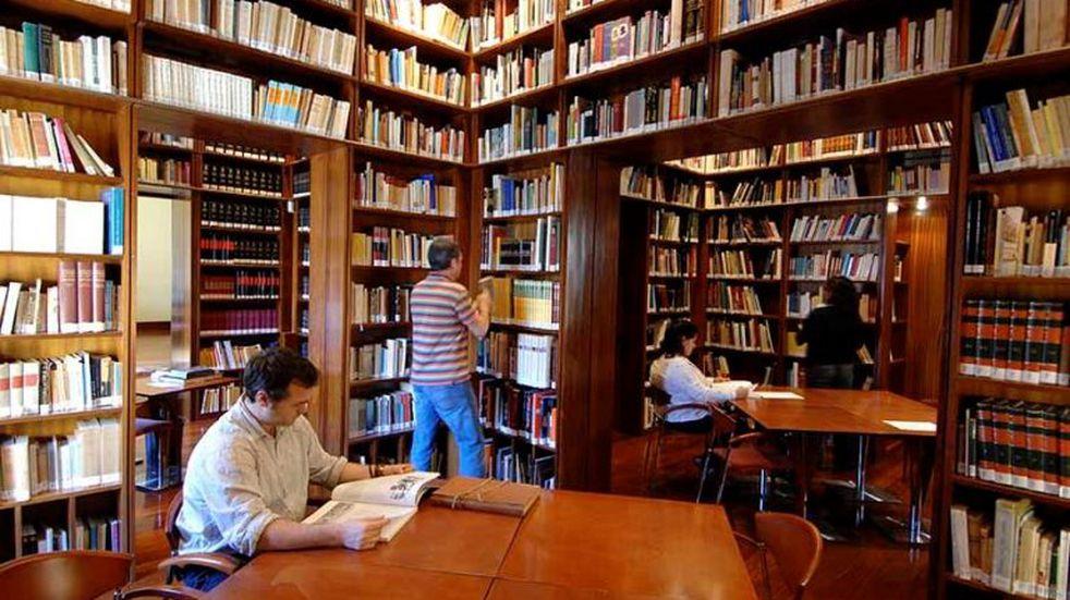 Se realizará un Taller Literario Virtual a cargo del escritor Manuel Peña Muñoz