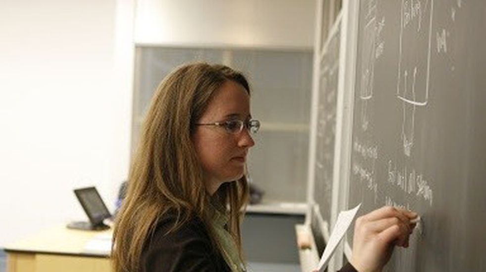 El 21 de septiembre no será asueto para los docentes mendocinos