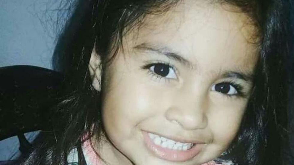 Búsqueda de Guadalupe: la Justicia investiga posible ajuste de cuentas narco