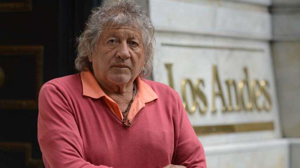 "Confirman pericia de video clave para esclarecer crimen del ""Trinche"" Carlovich"