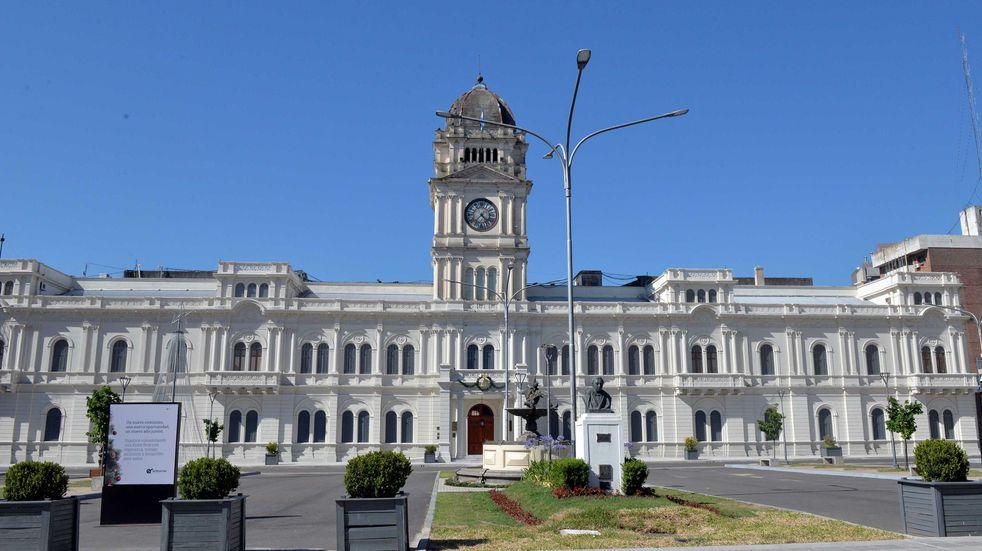 Los gremios estatales aceptaron el acuerdo salarial propuesto por el gobierno entrerriano