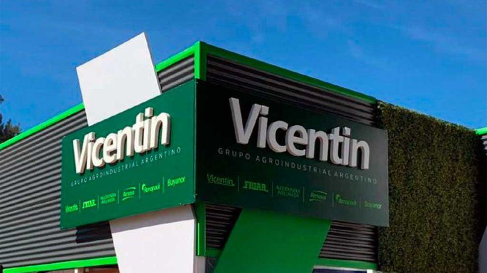 Bancos públicos salieron a respaldar la propuesta para recuperar a Vicentin