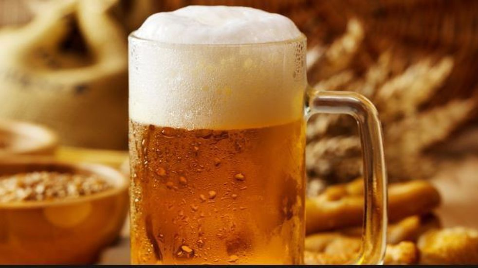 """Increíble: en medio del drama sanitario, un empresario registró """"Coronavirus"""" como marca de cerveza"""
