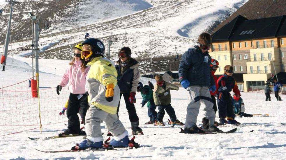 Vacaciones de invierno: Mendoza es una de las provincias con menos requisitos de ingreso