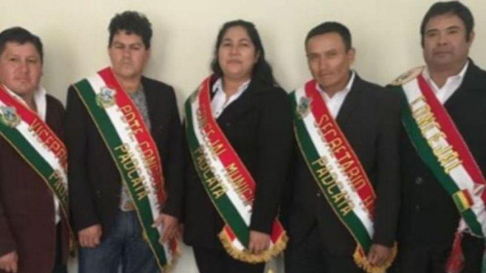 Indignación por una concejal boliviana que cruza a Salta a cobrar el IFE