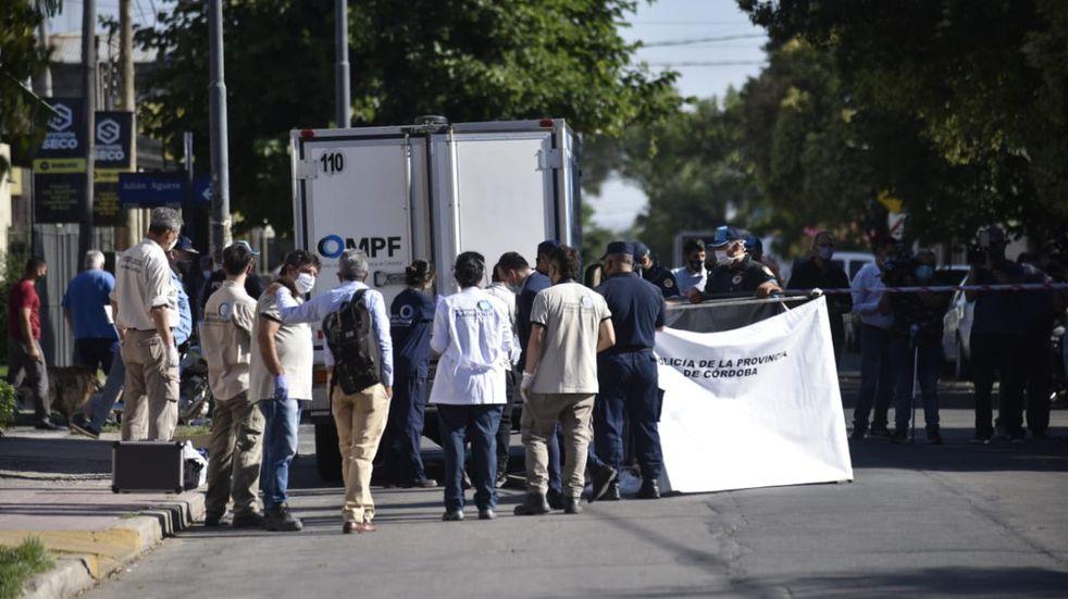 Córdoba: liberan al acusado de matar a un motochoro