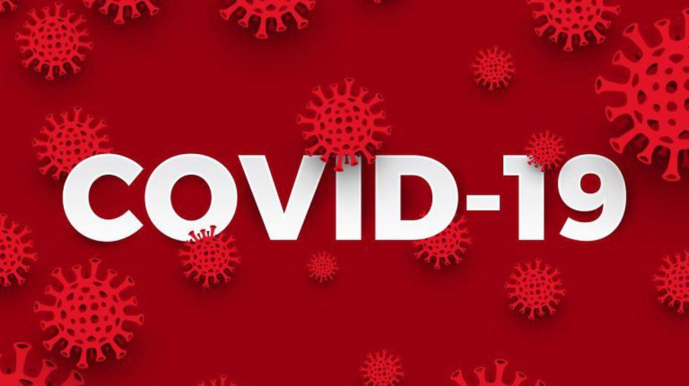 Coronavirus en Punta Alta: otro caso positivo