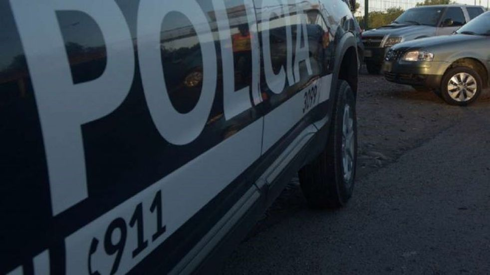 Mendoza insegura: cuatro asaltos armados en menos de tres horas