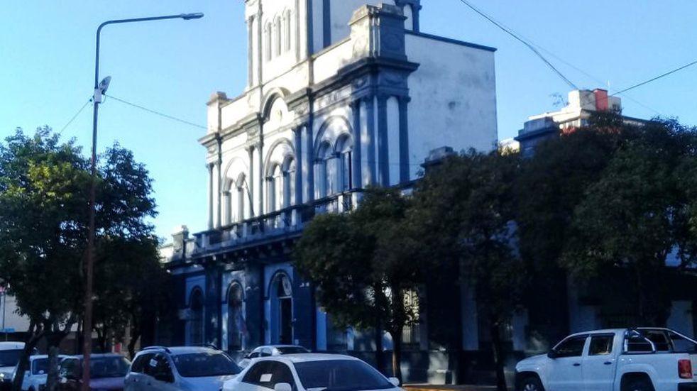 Aíslan a 16 policías de Gualeguaychú por un caso de COVID-19