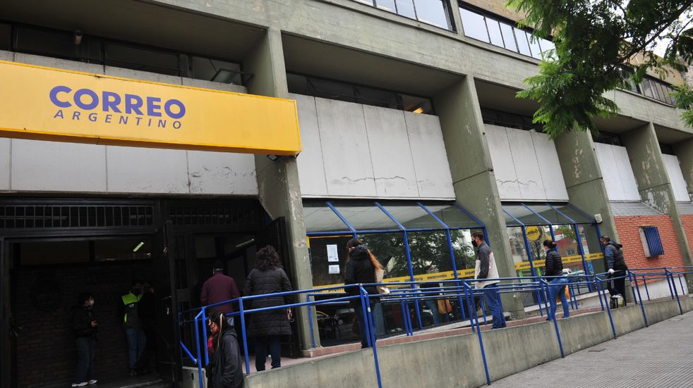 La Justicia decretó la quiebra del Correo Argentino SA, empresa de los Macri
