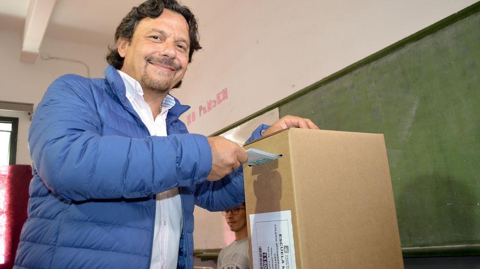 Elecciones en Salta: el viernes arrancaría la campaña electoral y el Gobernador deberá definir una nueva fecha