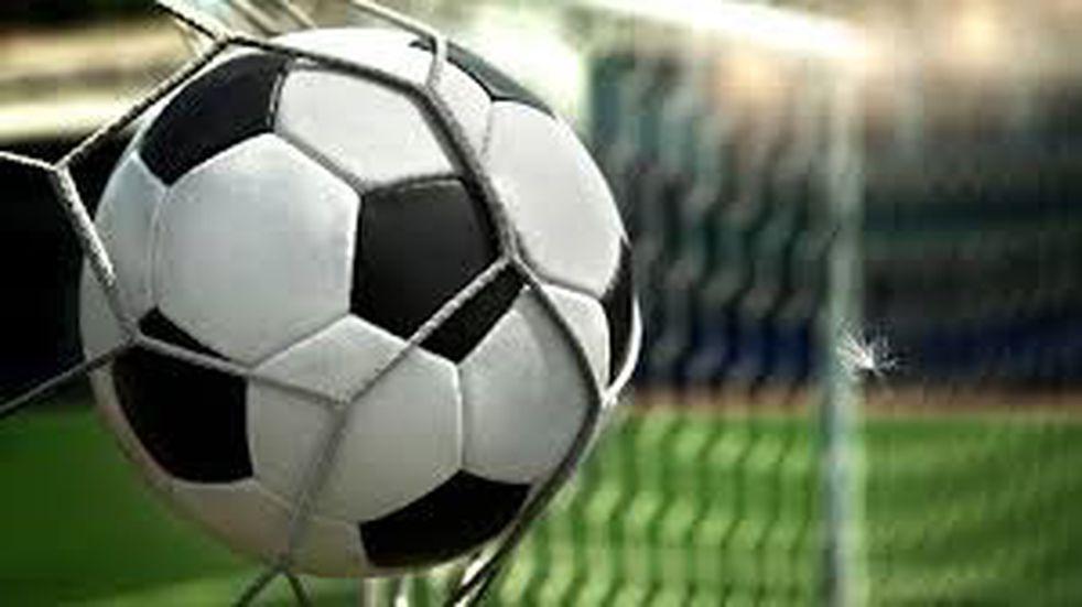 Primera A completó la fecha 11º de la Liga Regional
