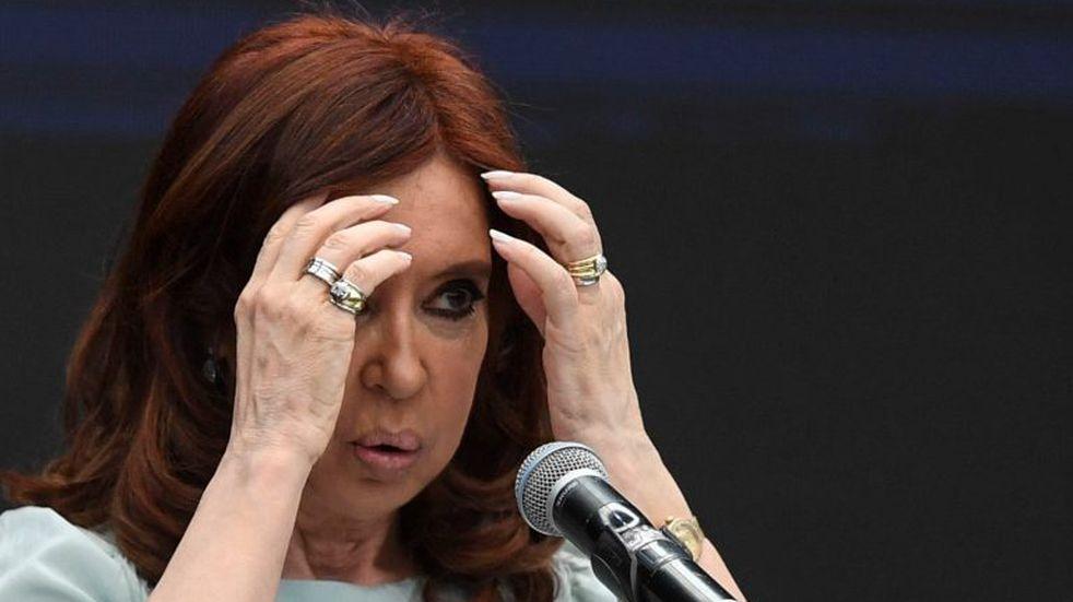 Los cuadernos de las coimas y la muerte de Nisman, las causas que se reactivan tras la feria judicial