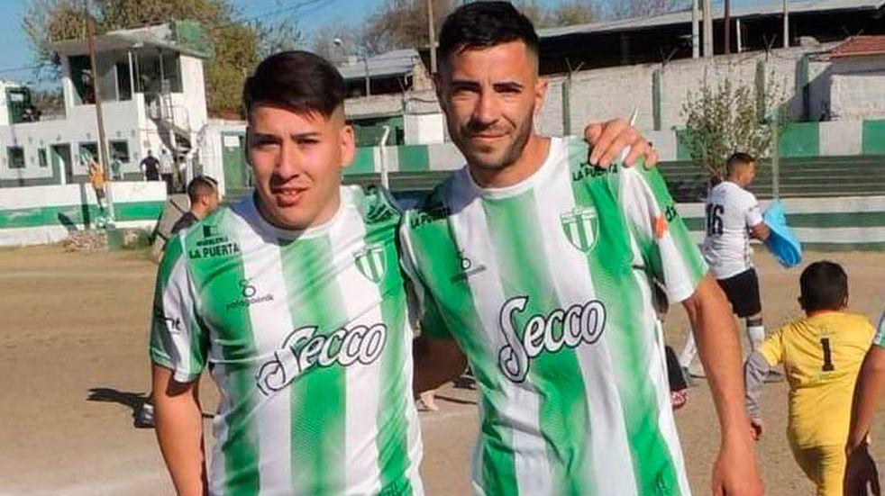 Violencia en el fútbol de Córdoba: los jugadores de Bella Vista apelarán para evitar el juicio