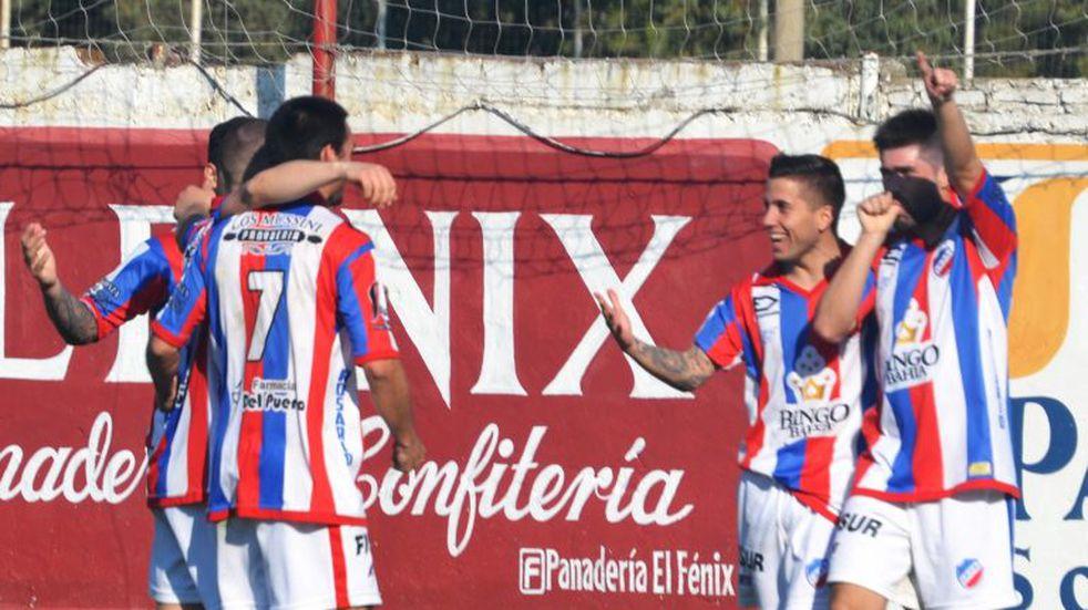 Rosario define los playoff con Liniers y busca ser finalista del Clausura