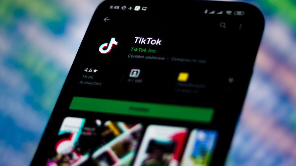 TikTok: descubren una vulnerabilidad que expone datos de millones de usuarios