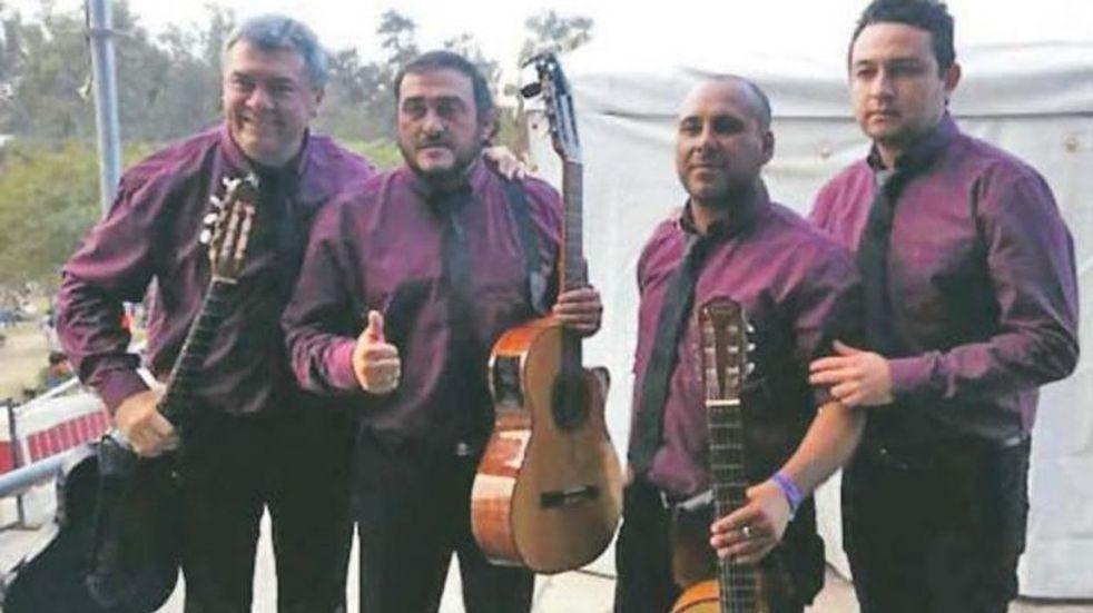 Agenda cultural para el segundo fin de semana del mes en Santiago