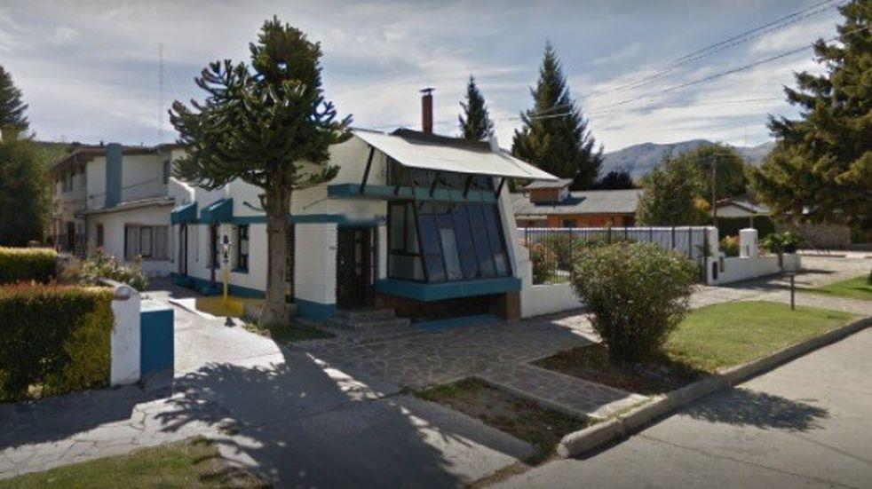 Covid: dieron el alta a todos los pacientes de la comarca
