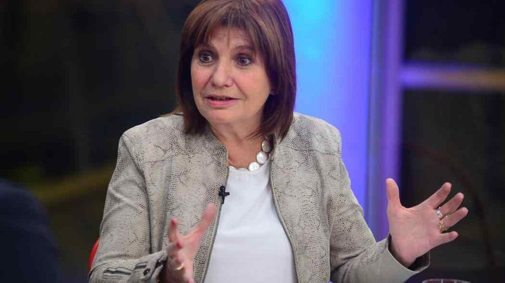 Juntos por el Cambio criticó el plan de vacunación contra el coronavirus