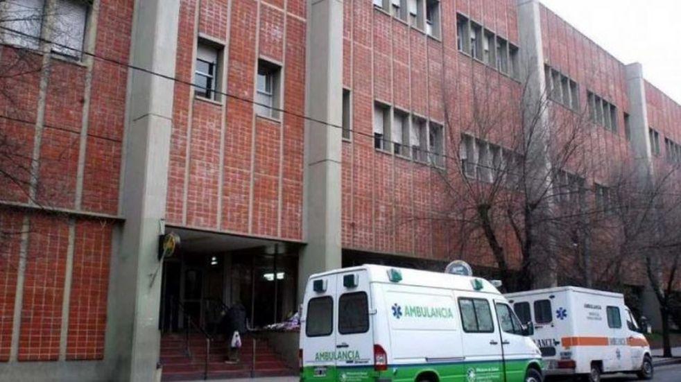 Murió una nena de cuatro años e investigan si se trata de un caso de Gripe A