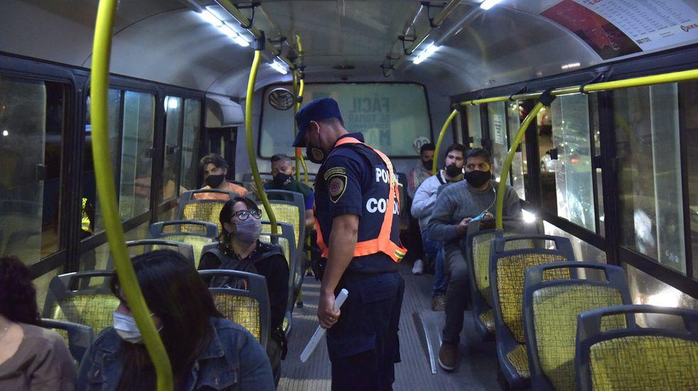 Coronavirus en Córdoba: Capital y Río Cuarto, las ciudades con más casos