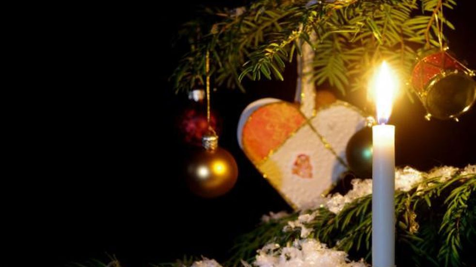 ¿Qué emociones desatan las fiestas de fin de año?